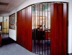 Interior Folding Doors & Accordian doors FAQs - First Choice Accordion Doors